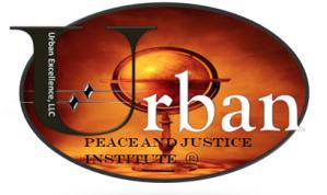 UPJ Logo1